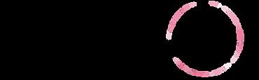 stain-logo ingen baggrund.png