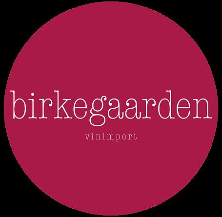 cirkel-logo_hvid_skrift_rød.png