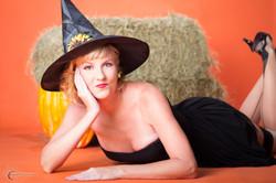 Lisa Halloween-739-Edit-watermark.jpg