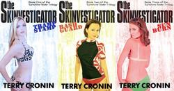 skinvestigator cover work.jpg