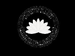 LLTA_logo.png