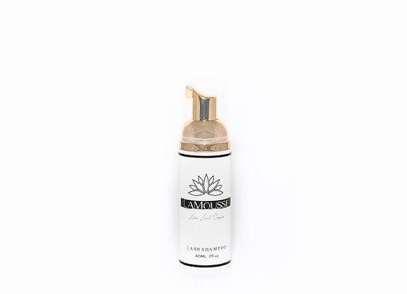 Lotus Lash Shampoo