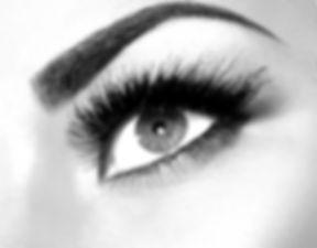 Brown Eyes_edited.jpg