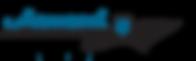 logo-en-tete-version-tout-inclus-2149001