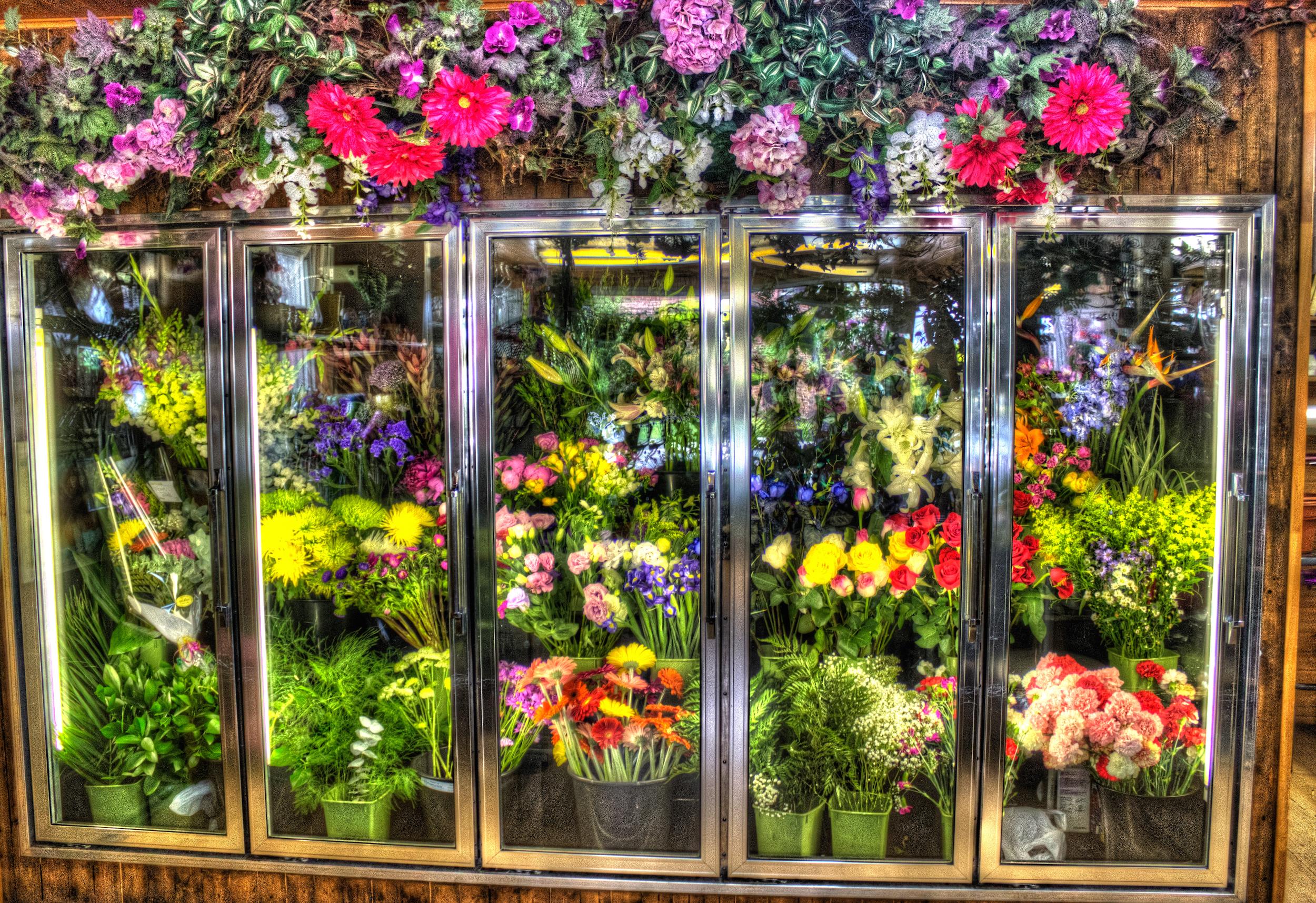Centre de jardinage 440-45-1.jpg