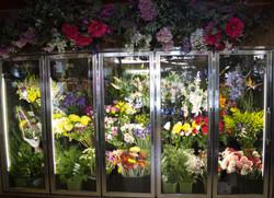Centre de jardinage 440-7-1.jpg