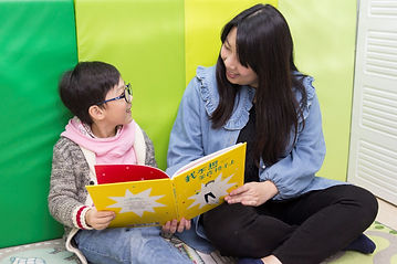 兒童言語治療訓練1.jpg