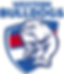 1200px-Western_Bulldogs_logo.svg.png