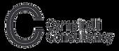 CC_logo_3_edited.png