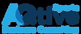 Aqtive_Logo1.png