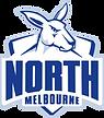 1200px-North_Melbourne_FC_logo.svg.png