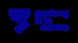 GAC_Primary_Pos_Blue_RGB.png