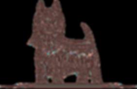 Volitans-kennel-australian-silky-terriers-logo-big