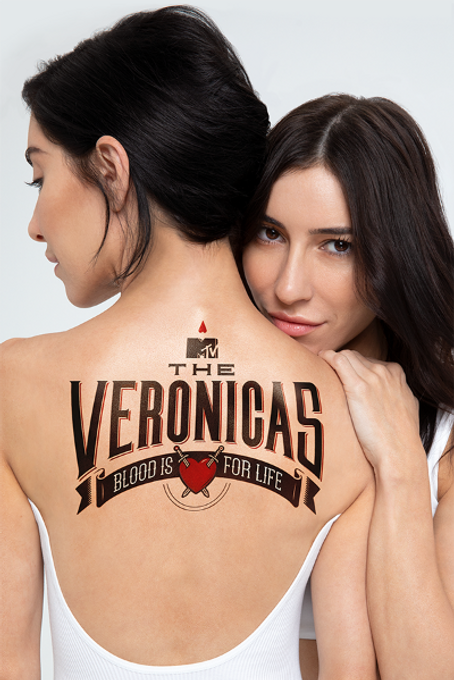 TheVeronicas_poster_edited.png