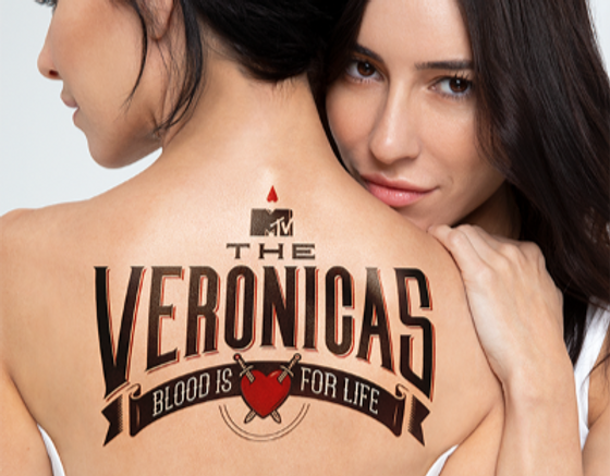TheVeronicas_poster_edited_edited.png