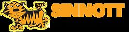 Sinnott elementary logo.png
