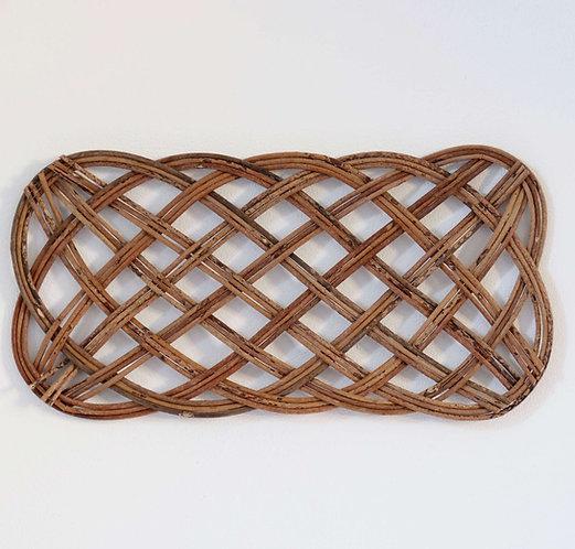 Akebia place mat