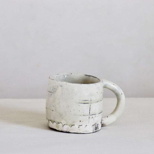 Kohiki Mug -R2D2