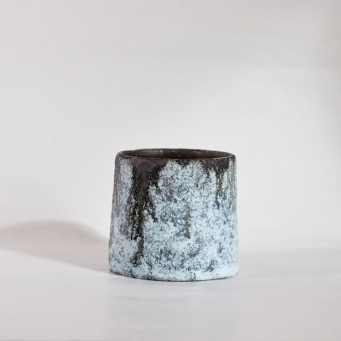 Frost tumbler