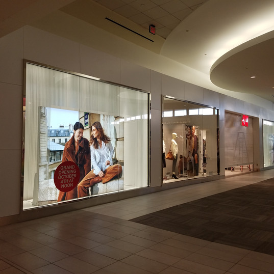 H&M - Northwoods Mall - Storefront.jpg