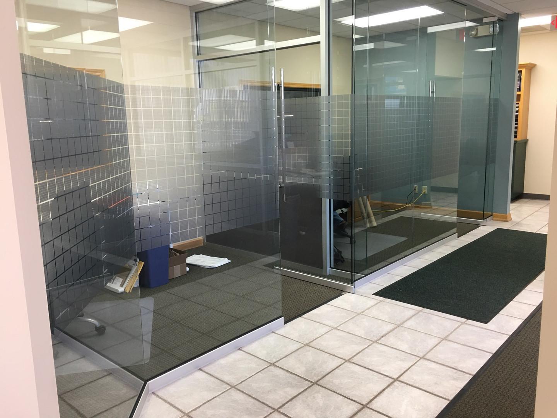 KGI Office