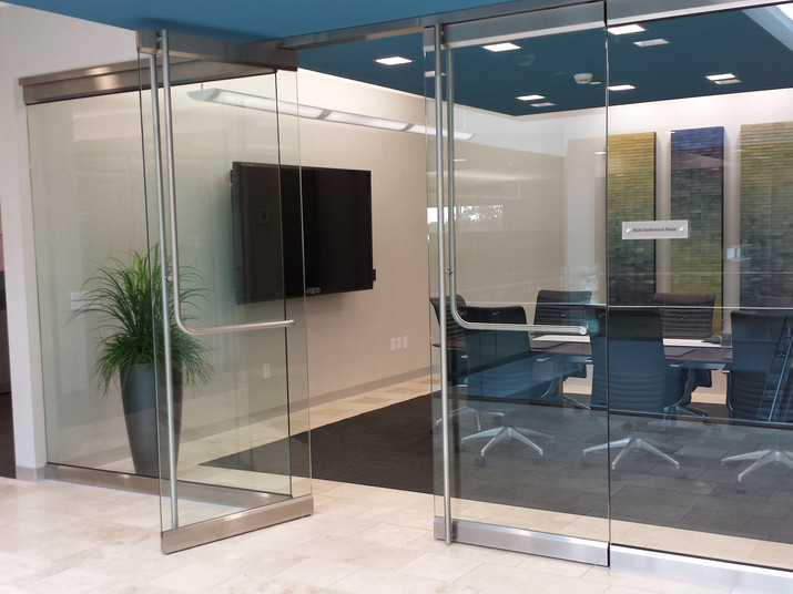 RLI Conference Room - All Glass.jpg