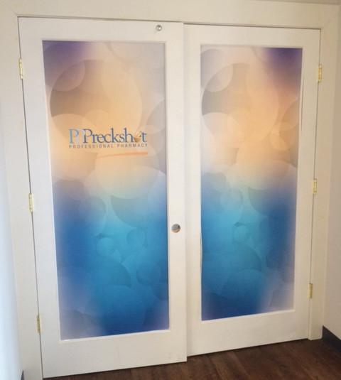 Preckshot Pharmacy