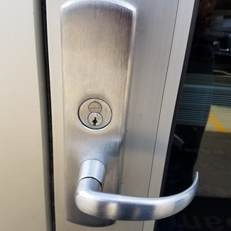 Sam Leman- Lever Pull Handle.jpg