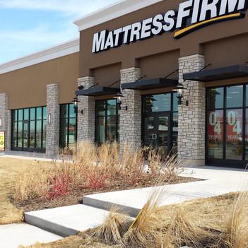 Mattress Firm (2).jpg