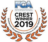 FCA_Crest_Award_Winner_2019_final.jpg