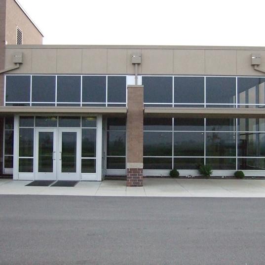 United Methodist Church.jpg
