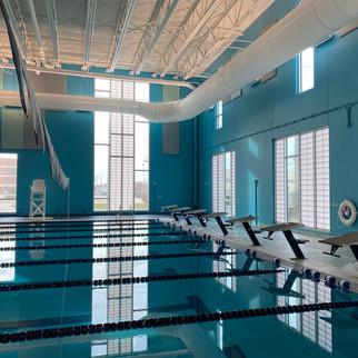 YMCA Springfield