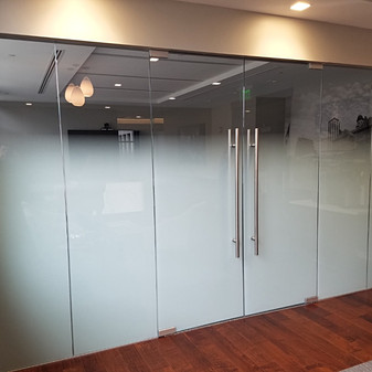 Associated Bank - Conference Room