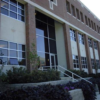 iwu liberal arts entrances and windows4.