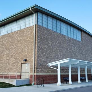 Dunlap Valley Middle School