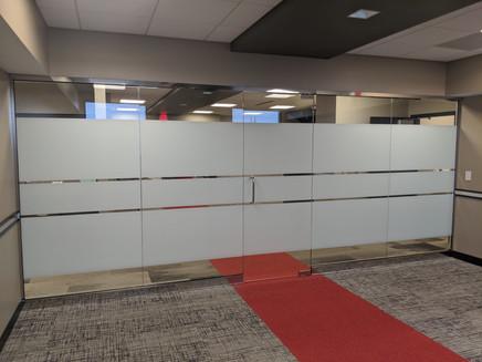 Heyl Royster Office Partition.jpg