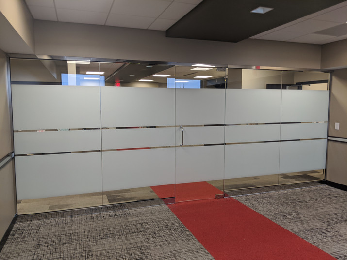 Heyl Royster Office Partition.jpg