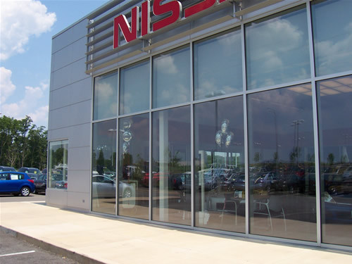 Uftring Nissan.jpg