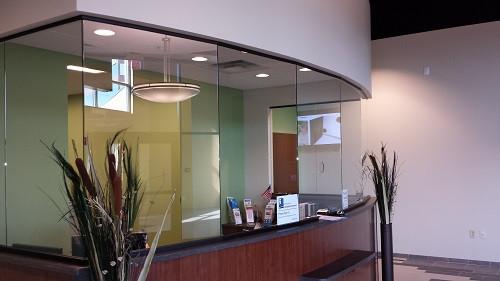 Glass Reception Counter.jpg