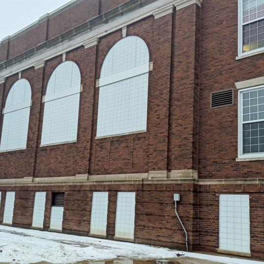 Streator Township High School