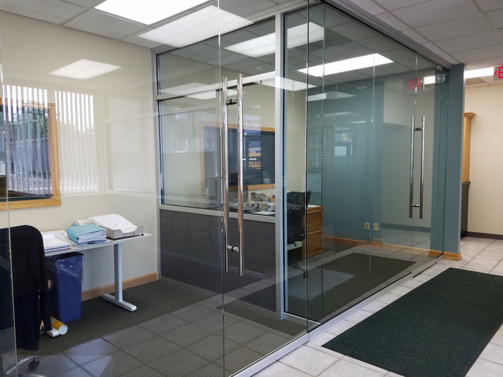 KGI Main Office Partitions.jpg