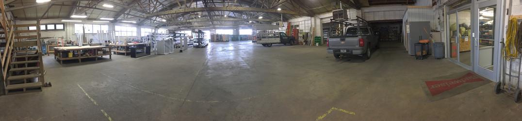 KGI Warehouse