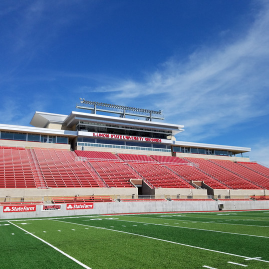 ISU Redbird Stadium.jpg