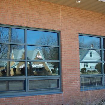 peoria christian school windows 2 croppe