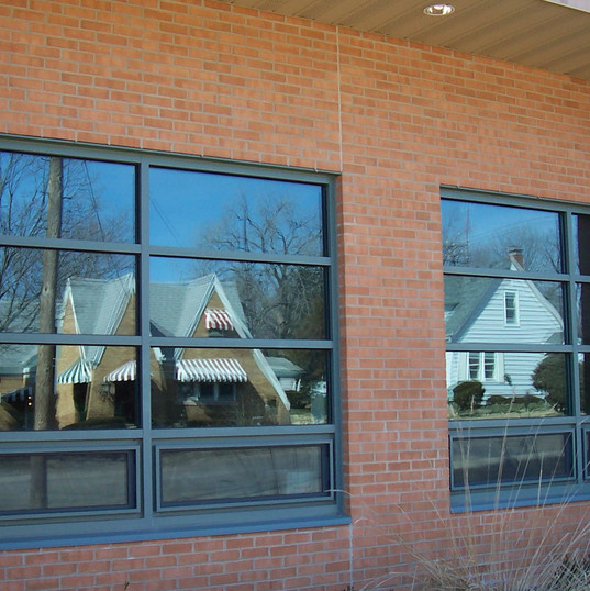 peoria christian school windows 2 croppe
