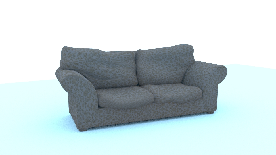 Couch 2