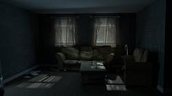 General Living Room Light
