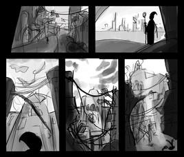 Link_envo_sketches.jpg