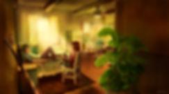 Helpless_Home_Painting.jpg