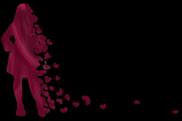 Erlance_Logo_PaperGirl.png